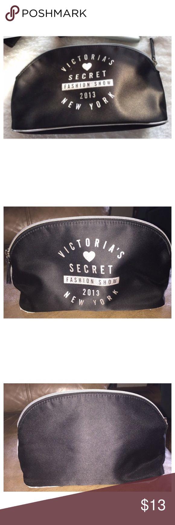 2013 Victoria Secret Bag