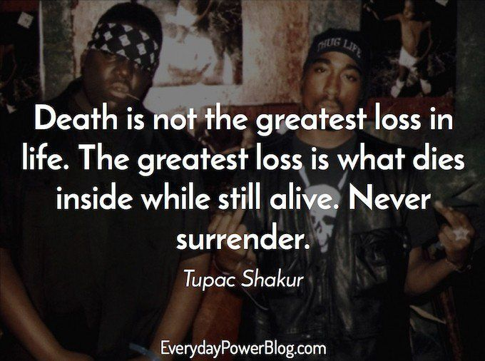 Tupac Prayer Amaru Shakur