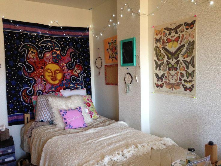 Hall Room Decoration Ideas