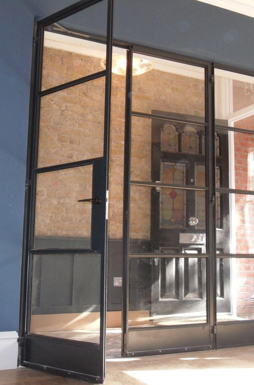 Kent Interior Doors