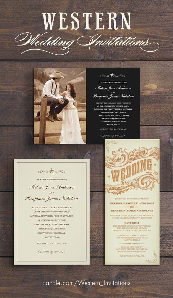Cheap Wedding Invitations Au
