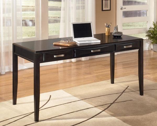 Long Desks Home Office