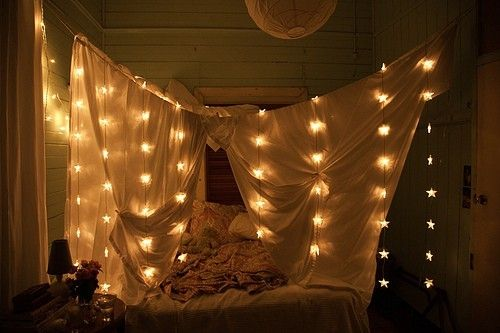 Blanket Fort Blueprints Woodworking Projects Amp Plans