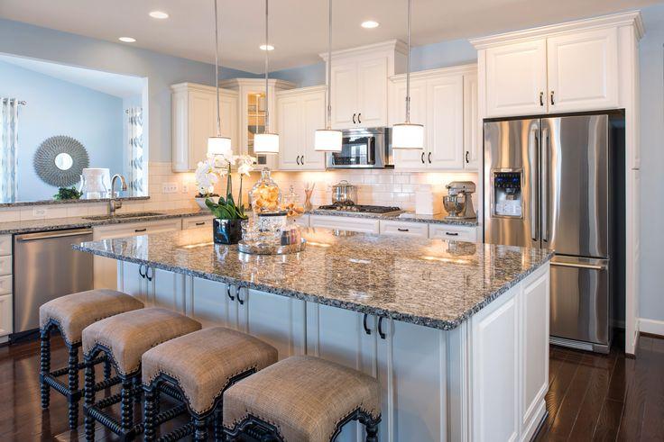 Kitchen And Bath Design Northern Virginia