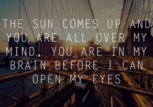 Yellowcard Love Songs