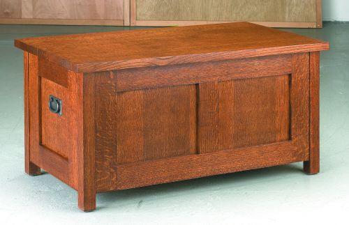 Furniture Amish Online Buy