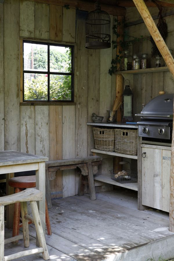 Islands Kitchen Designs Country