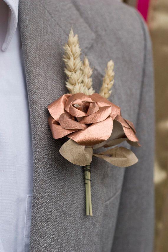 Rustic Wedding Invitations Sets
