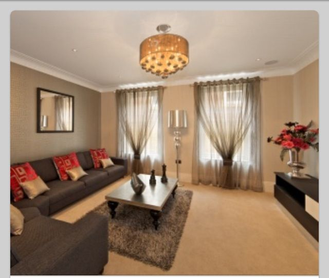 Family Room Couch Ideas