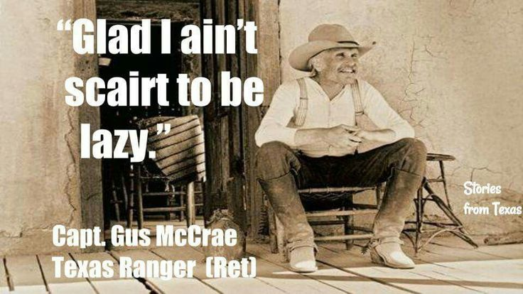 349 best images about Lonesome Dove - Brill Big time on ...