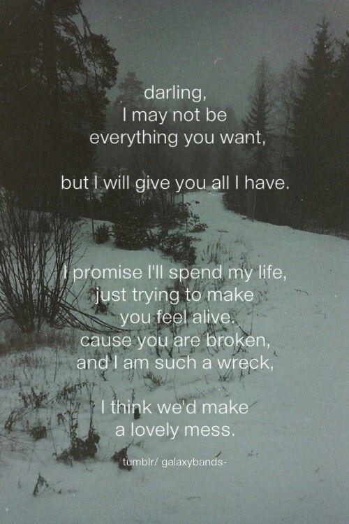 If World Had Front Porch Lyrics