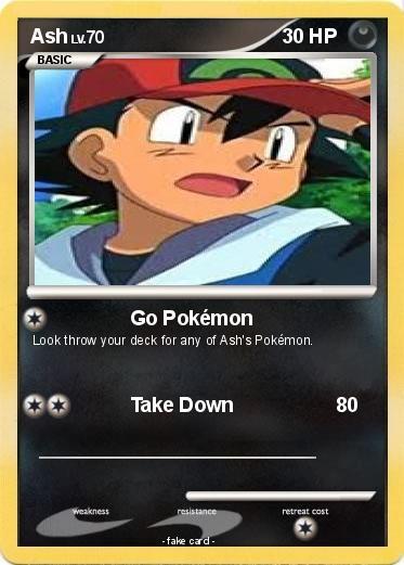 Smosh Pokemon Go