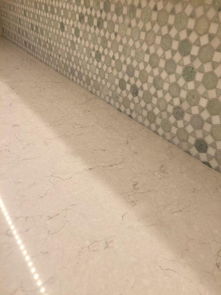 Bathroom Counter Decor
