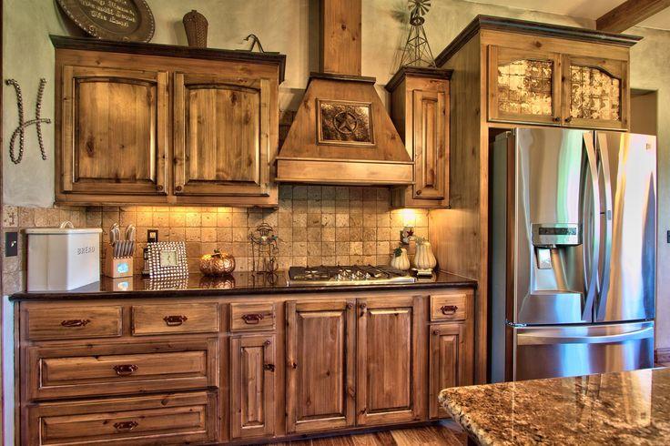 Rustic Furniture Lufkin Tx