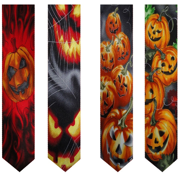 Jerry Garcia Tie Collection Christmas