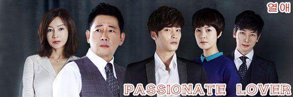 Ep Drama Korean 3 And Prejudice Pride