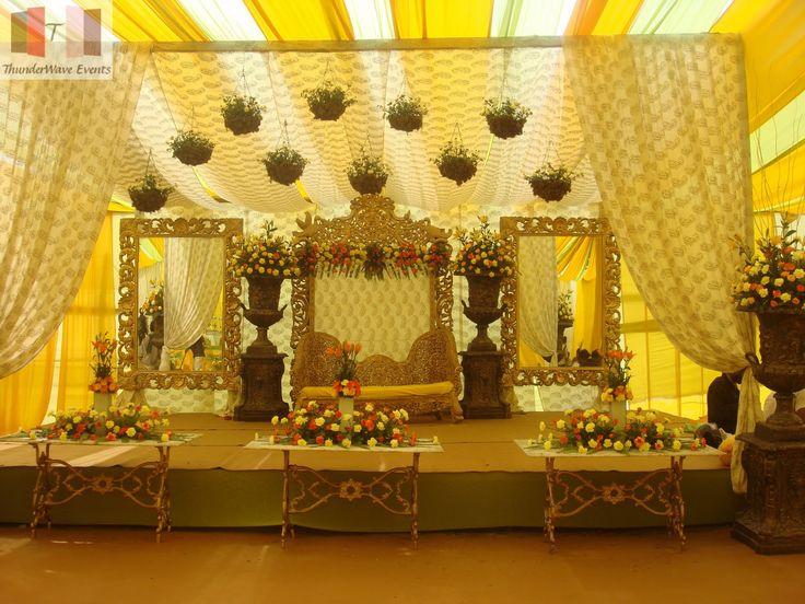 Wedding Bells Delhi