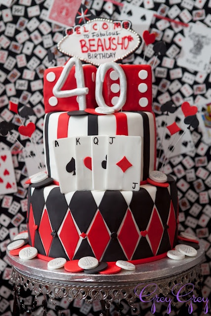 92 Best Images About Daddy S 85th Birthday Party Ideas
