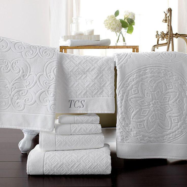 Catalog Towels Hardware Restoration