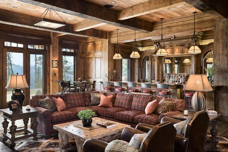 Best Sectionals Family Rooms