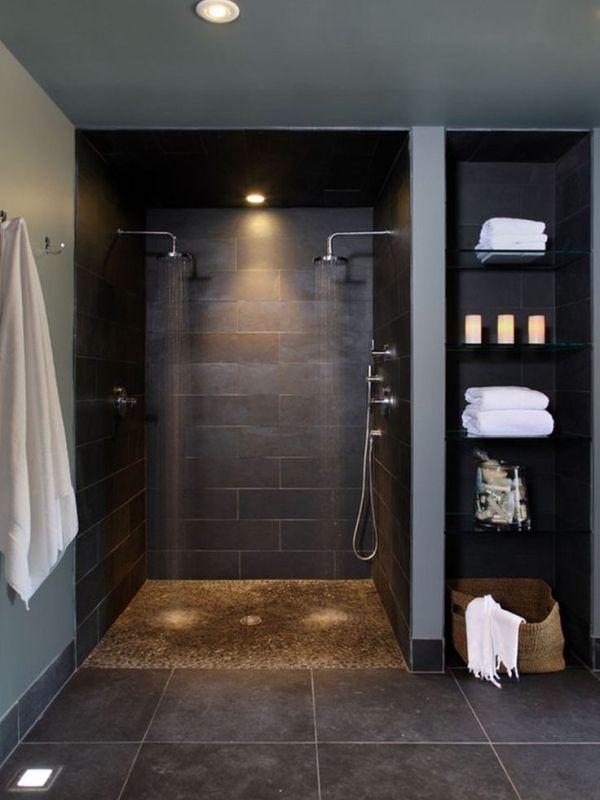 Small Bright Bathroom Ideas