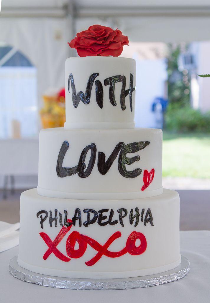 Soul Food Restaurants Philly