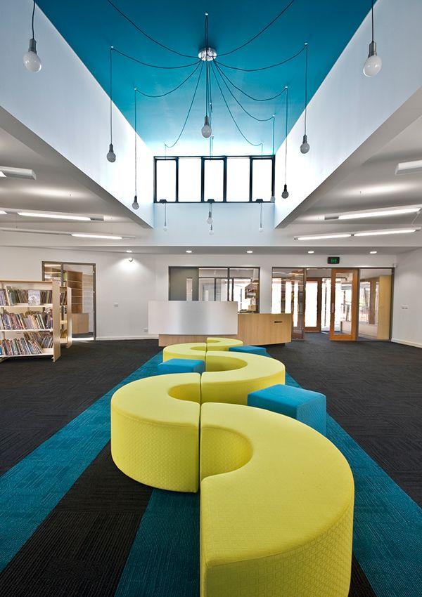 Online Interior Free Courses Decorating