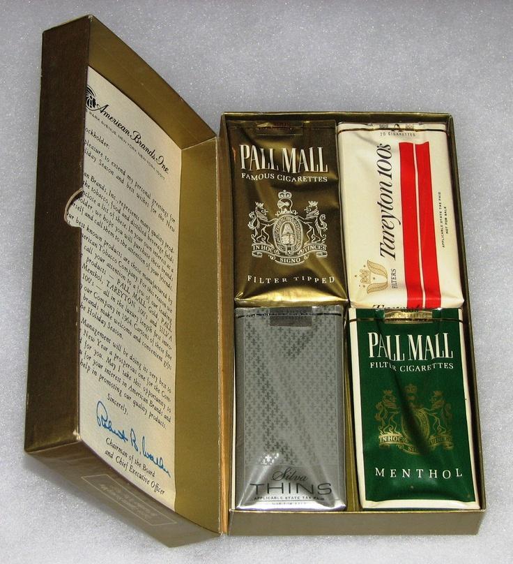 Royal Musical Gas Lighter