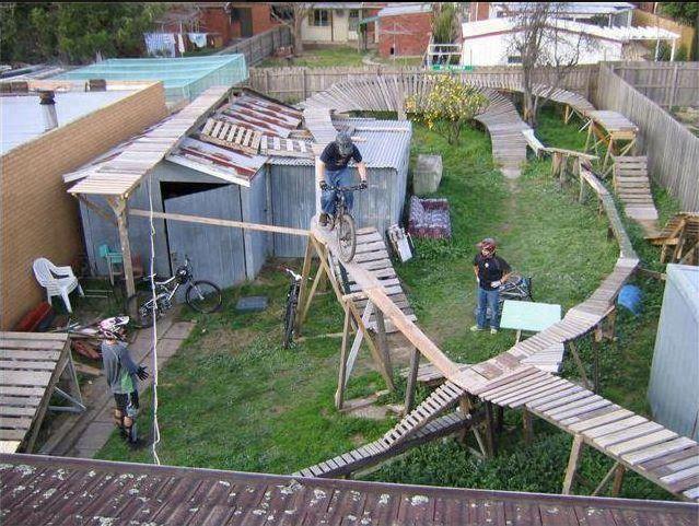 Above Ground Garden Sale