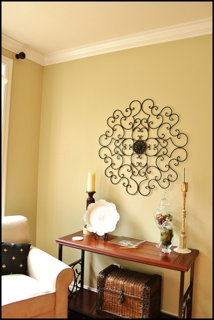 17 Best Sherwin Williams Ramie Paint Images On Pinterest