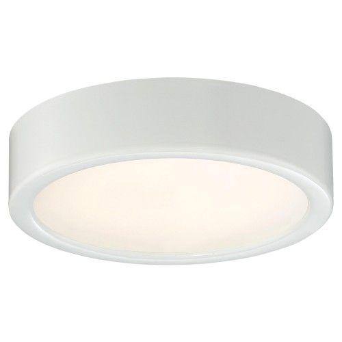 Finley Pendant Light