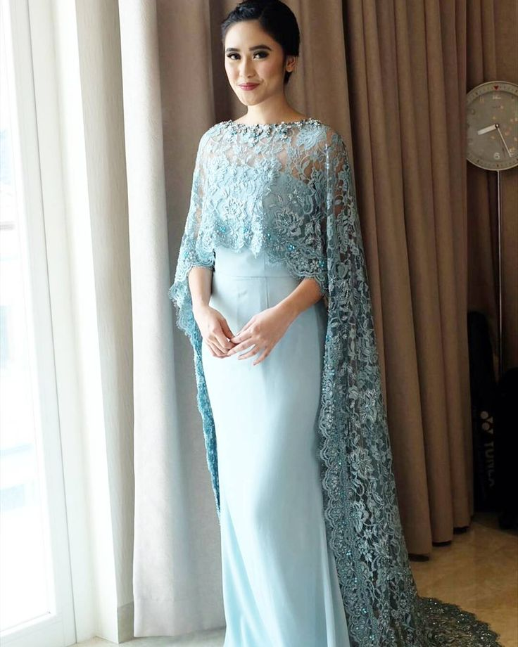 Best Ideas About Kebaya On Pinterest Kebaya Modern Dress Kebaya Muslim And Kebaya Lace