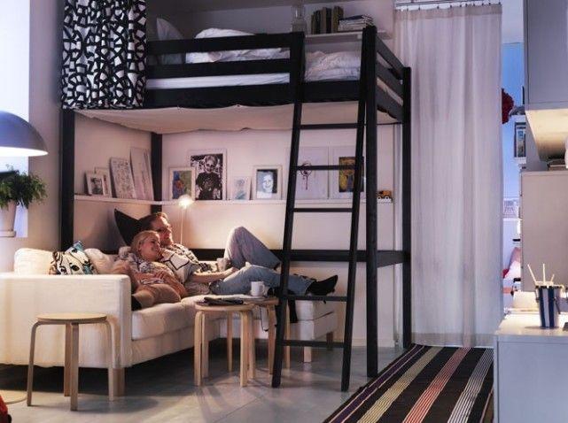 Best 25 Lit Mezzanine Ideas On Pinterest Mezzanine