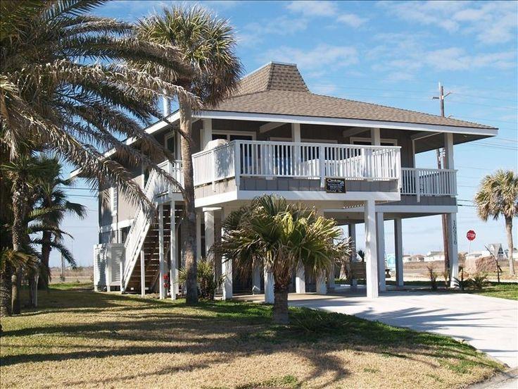 Half Moon Bay Beach House Rentals