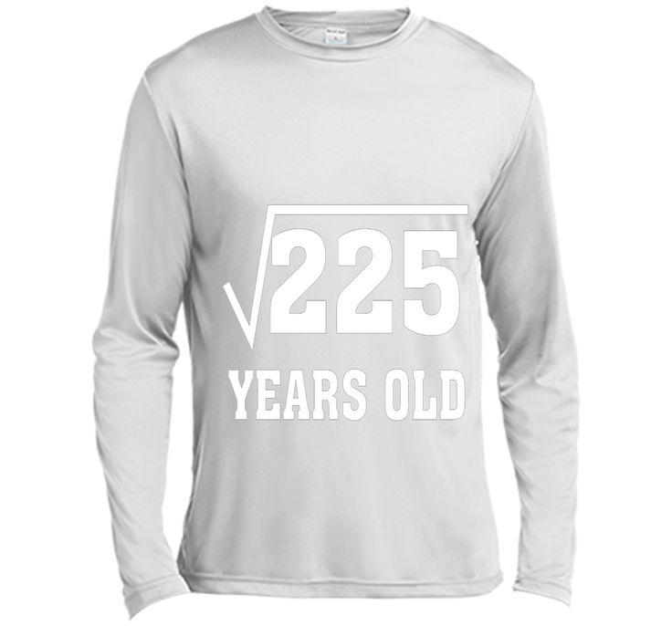 Tee Repurpose Shirt Old New Something