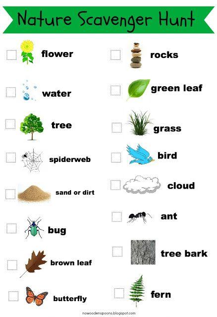 Gardening Games Kindergarten