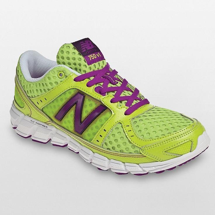 Earbuds Running Nike