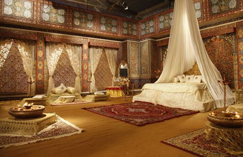 Jewellery Shop Furniture Design India