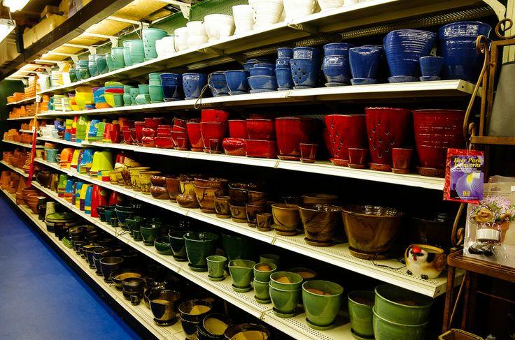Nursery Pots Walmart