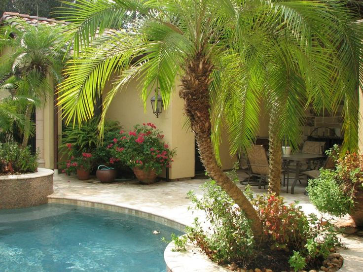 Exotic Homes Sale Around World