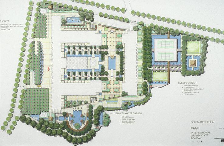 Landscape Design Yeppoon
