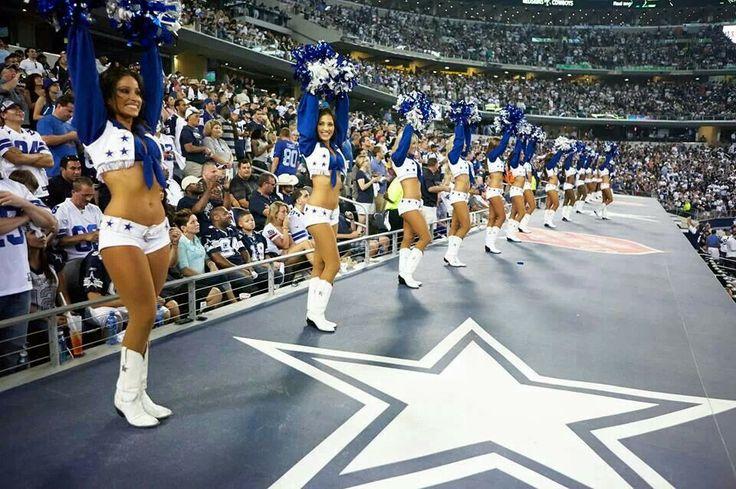Raiders Vs Cowboys Thanksgiving 2013