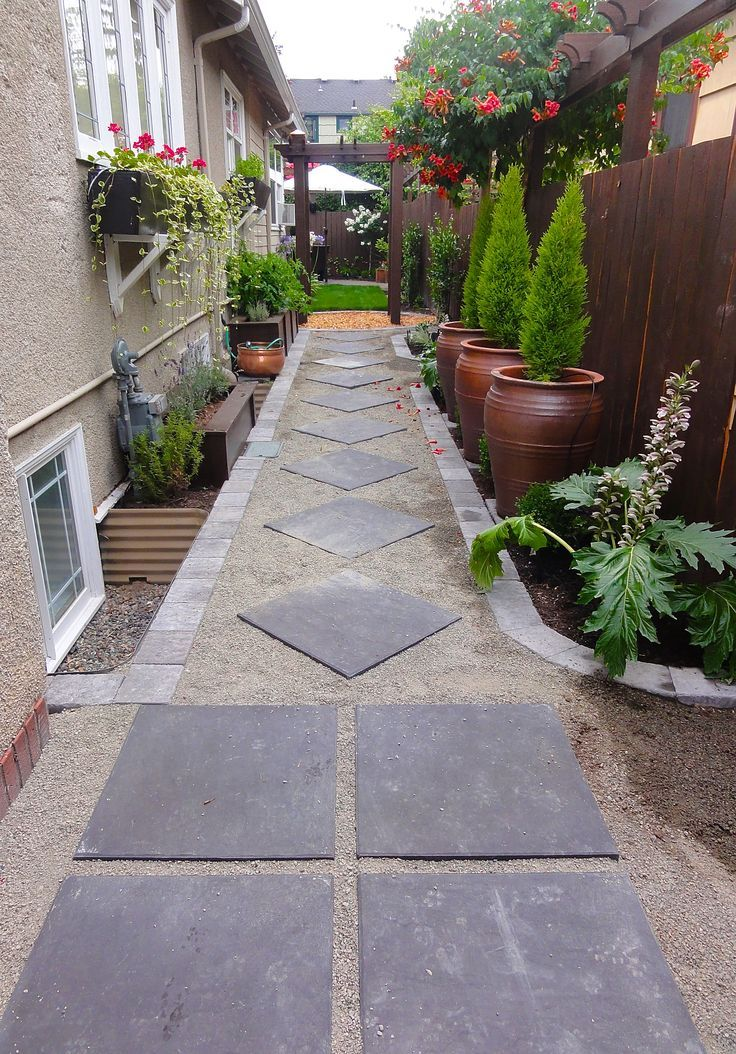 Landscape Design West Auckland