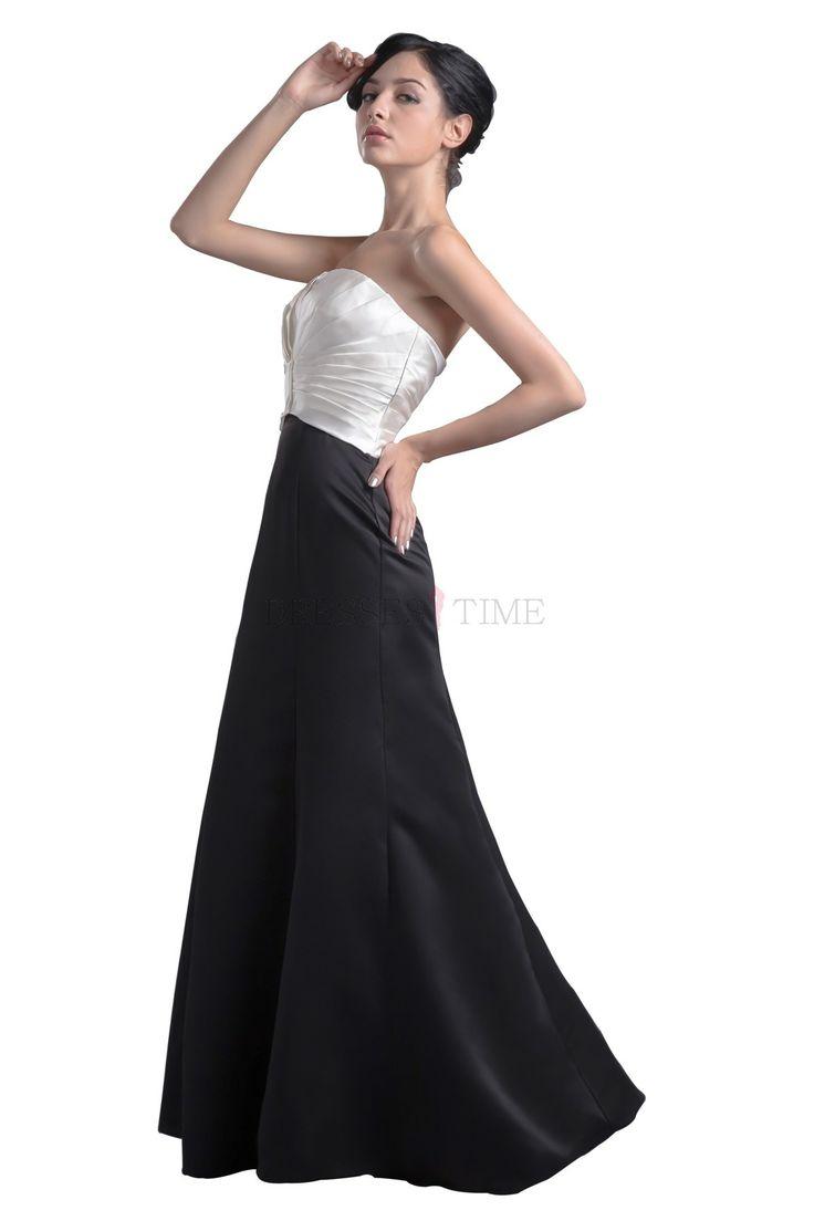 Exelent James Bond Theme Prom Dresses Motif - Colorful Wedding Dress ...