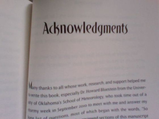 Acknowledgement page1   Dissertations   Pinterest   Thesis Detail Guide on How to Write Acknowledgment for a Thesis  Dissertation or a  Book