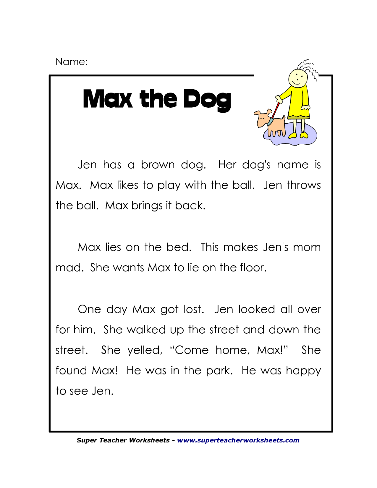 worksheet Third Grade Comprehension Worksheets Free reading comprehension worksheets for third grade free w ksheets re d g prehensi 1st gr de