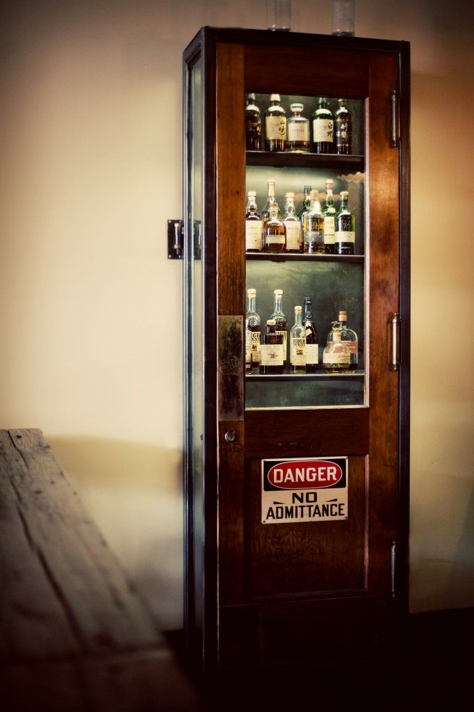 Scotch Cabinet Home Pinterest Men Cave Bar And