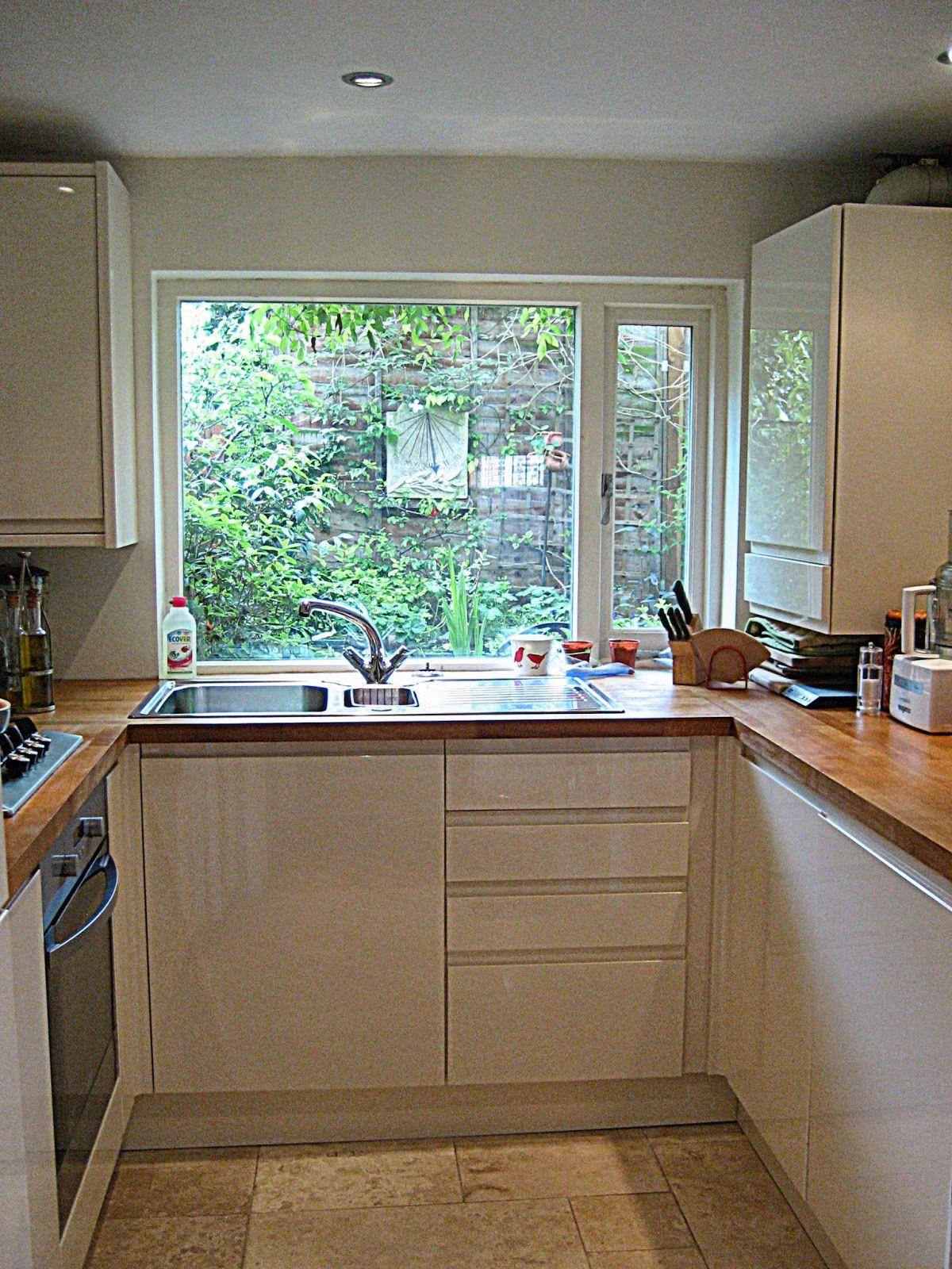 Small U Shaped Kitchen Ideas Google Da Ara Kitchen