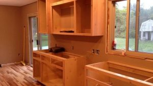 Build Your Own Kitchen Cabinets With Plans By Ana So Here