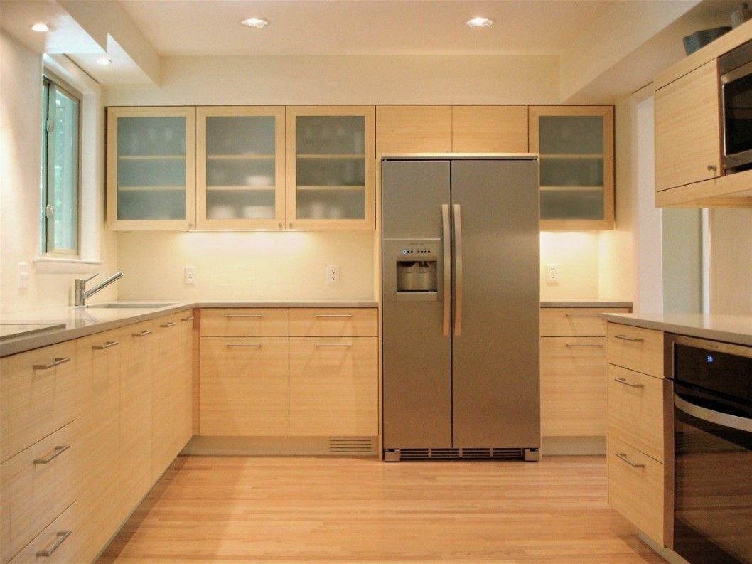 Best Kitchen Gallery: Bamboo Kitchen Cabi S Showrooms Kitchen Pinterest Showroom of Bamboo Cabinets Kitchen on rachelxblog.com
